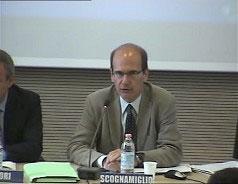 Trento2009-Scognamiglio
