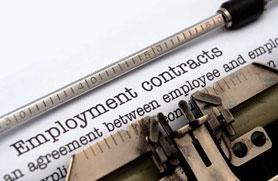 home-lavoro-comune